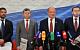 Коммунисты готовятся ко второму этапу XVIII съезда партии