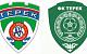 Футбольный клуб «Терек» переименовали в «Ахмат». Кадыров: Шайтаны проиграли
