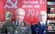 «Мы идем ленинским курсом». Как прошло Всесоюзное торжественное интернет-собрание, посвященное 150-летию со Дня рождения В.И. Ленина