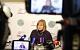 ЦИК отказался менять формат дебатов кандидатов в президенты