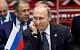 После 20 лет правления Путин сказал, что Россия еще находится в стадии формирования