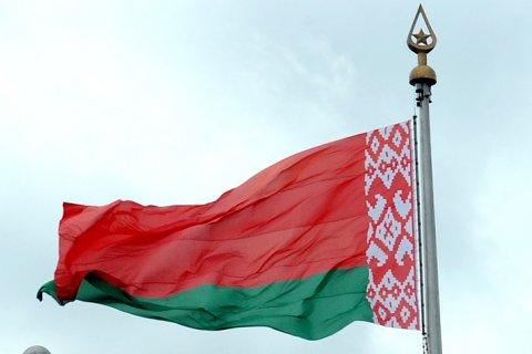 Белоруссия с 2018 года откажется от российской электроэнергии
