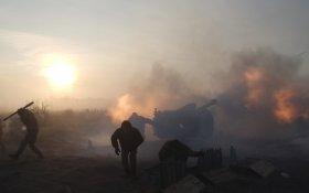 В проект бюджета Украины заложили почти $10 млрд на оборону
