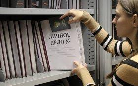 Три четверти россиян плохо относятся к чиновникам. В Кремле обиделись