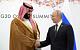 В арабских странах обвинили Россию в падении нефтяных цен и пообещали отомстить