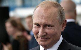 Скоро будет опубликовано новое «панамское досье». «Всему, что там написано о Путине — не верьте»
