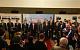 В Госдуме открылась фотовыставка, посвященная дружбе России с Северной Кореей
