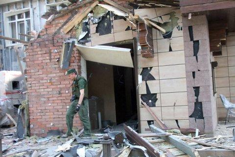 Киев готовит большую мясорубку на линии фронта – эксперты «Красной линии»