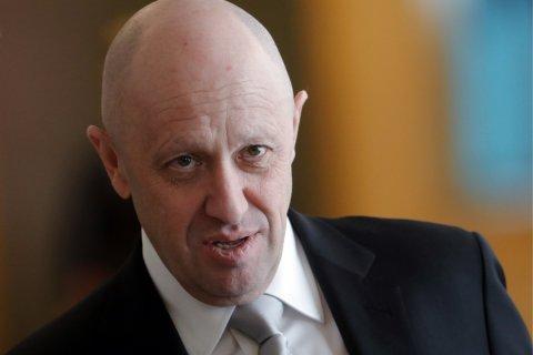 Компания Пригожина выплатила штрафы на 2 миллиона рублей после вспышки дизентерии в московских школах и детсадах