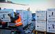 В Аргентине сложилась критическая ситуация из-за срыва на 3 месяца поставок вакцины «Спутник-V». Кремль: Не срыв, а задержка