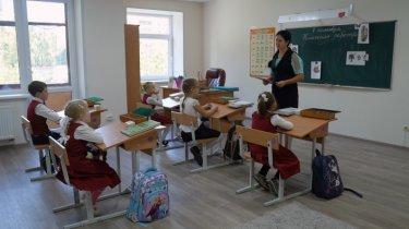 Специальный репортаж «Советская школа не для всех»