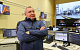 После 10 лет разработки космического корабля «Орел» Рогозин заявил, что нужно немедленно приступить к разработке нового космического корабля