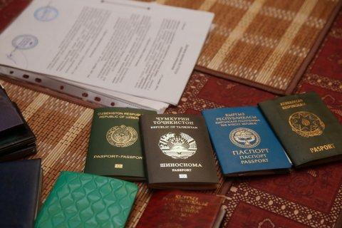 Власти придумали, как решить проблему уменьшения населения России — нужно раздавать гражданство в упрощенном виде