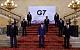 «Большая семерка» определила политику в отношении России: Стабильность и противостояние