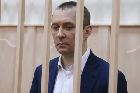 Следствие не знает, откуда взялись деньги у Захарченко