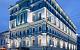 У семьи главы минпромторга нашли элитную гостиницу за 2 млрд рублей