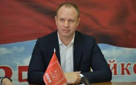 В КПРФ назвали сына Левченко заложником властей