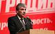 Павел Грудинин: Надо сделать так, чтобы власть не воровала!