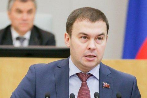 Юрий Афонин: России нужен новый план ГОЭЛРО