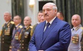 Лукашенко поручил силовикам не допустить возращение нелегальных мигрантов через границу