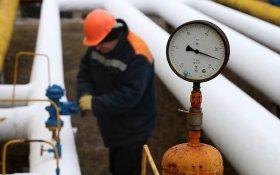 «Российский бюджет «сосет лапу», а Китай зарабатывает». Эксперты рассказали о цене поставки газа из России