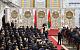 Китай поддержал Лукашенко после инаугурации