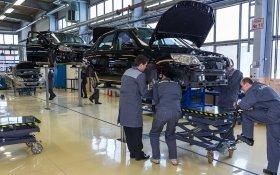 «Ростех» «простит» долг «АвтоВАЗа» на 20 млрд. При этом сама госкорпорация просит помощи от государства на сотни миллиардов