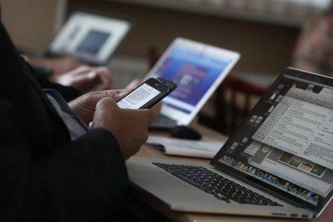 В 2020 году телефонные мошенники похитили у россиян почти 150 млрд рублей