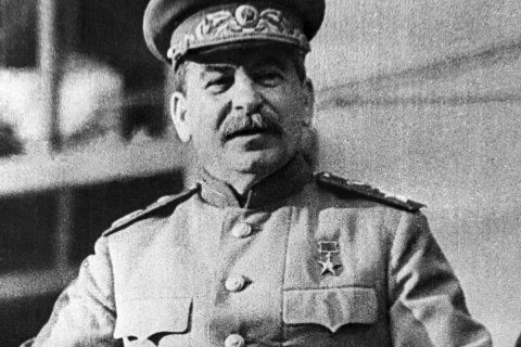 «Упразднилась сила великая, нравственная, общественная». Патриарх Алексий о смерти И.В.Сталина в 1953 году