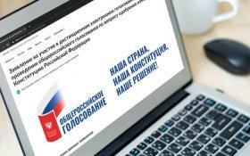 В Москве нашли участки с электронными избирателями, которых в несколько раз больше жителей. Бардак или фальсификации?