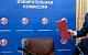 Депутаты фракции КПРФ в Мосгордуме снова потребовали отставки Председателя Мосгоризбиркома