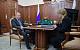 Путин «с большим вниманием отнесся к озабоченности» Памфиловой по фальсификациям выборов