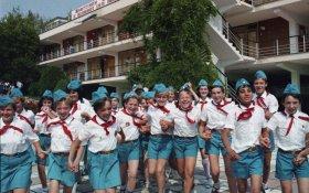 Опрос: Три четверти россиян считают советскую эпоху лучшей в истории страны