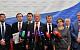 Геннадий Зюганов: Хватит кошмарить народ!