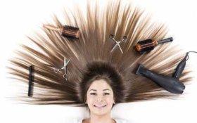 Как проходит бесплатное обучение парикмахеров