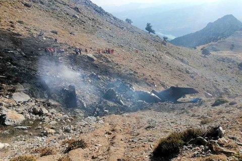 «Больше самолетов в Турцию, а Якутия пусть горит». Игорь Стрелков возмутился «помощью» Турции в тушении пожаров