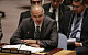 Постпред Сирии при ООН: террористы получили химоружие при помощи спецслужб Турции, Франции и США