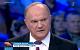 Геннадий Зюганов: В отличие от международных проблем, проблемы во внутренней политике практически не решаются