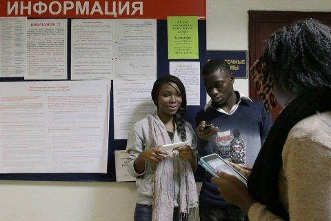 Россия спишет долг очередной стране: «Мы сочли оптимальным для всех вариантом начать сотрудничество с чистого листа»