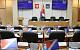 Фракция КПРФ бойкотировала заседание Заксобрания Приморья