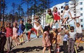 Нина Останина: Дети появляются от любви, а не от подачек власти