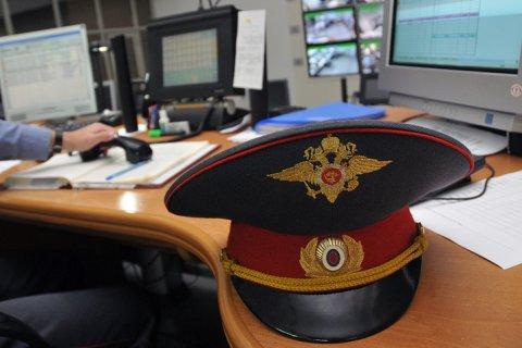 Объекты МВД на Дальнем Востоке отключат от электроснабжения за долги