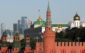 Уровень доверия к власти в России оказался в 11 раз ниже, чем в США