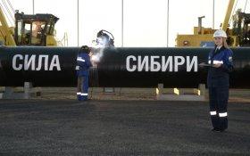 Топ-менеджеры «Газпрома» скрывают от правительства миллиардные потери