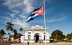 Кубинские парламентарии попросили поддержки от друзей во всем мире против американской блокады