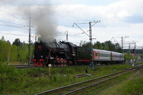 Железнодорожный монополист добился разрешения не платить 86 млрд рублей в бюджет