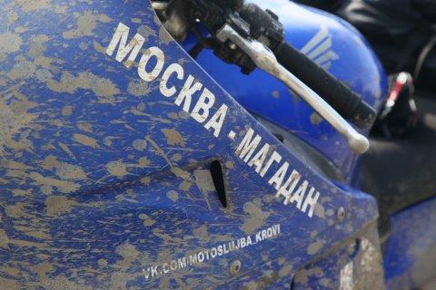Москва и Магадан лидируют среди самых «пьющих» регионов России