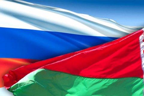 Геннадий Зюганов: У России нет будущего без тесного взаимодействия с Беларусью