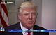 Трамп: Я не хочу, но мне приходится твиттить