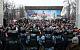 «Дубинки вместо диалога – попрание прав народа». Заявление Московского городского комитета КПРФ